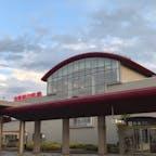 秋田 道の駅大館能代空港 1番お気に入り♪