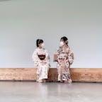 金沢21世紀博物館で📸