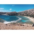 📍Hanauma bay, Hawaii 🇺🇸 2017/09