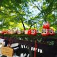 2017.08.27 🏕:瑞巌寺(宮城県松島) 📷:OLYMPUS PEN Lite E-PL7