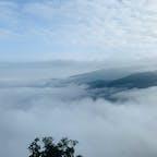 北海道:層雲峡  2021.08.17