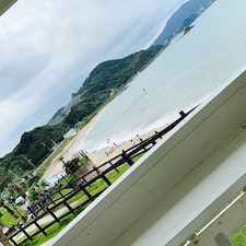 2021.8.26 in 糸島  今年最後の夏の思い出!!