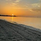 アメリカ最南端 フロリダ州 Key West 朝日