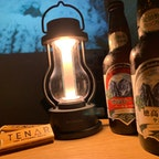 #穂高ビール