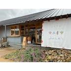 mitocafe #202109 #s岐阜