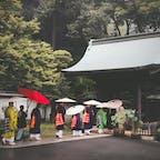 2019.9.16 東京 高尾山薬王院