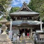 善光寺は南向き、北向観音は北向き、セットで参拝すると、とてもご利益があります