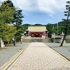 広島県呉市宝町の亀山神社  前に行った祭りにもう一度行きたい