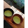 2016.8.31 鎌倉 報国寺  お抹茶が飲みたくて寄りました🍵 竹林に囲まれた空間で飲むのは、本当に心が落ち着きます。  #鎌倉 #報国寺
