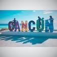 #cancun #mexico