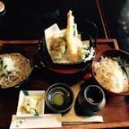 2016.11.3 山代温泉 加賀上杉