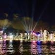 香港・Symphony of Lights