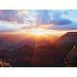 🇺🇸 Grand Canyon National Park 百聞は一見にしかず。