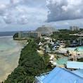 グアムオンワードビーチリゾート