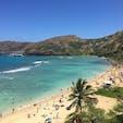 老後はハワイで住みたい 1週間じゃ物足りない!