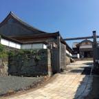 日本100名城 57番 篠山城