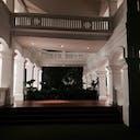 年 カペラ シンガポール Capella Singapore カペラホテル はどんなところ 周辺のみどころ 人気スポットも紹介します 料金 クチコミ比較