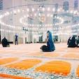 çok güzel değil mi...???  📍Süleymaniye Camii, İstanbul, Türkiye   #トルコ #イスタンブール