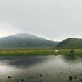 #熊本 #阿蘇 #阿蘇山 #カルデラ  #自然の恵み #大地のスケール感 #共生 #豊かな空間 #熊本観光 #阿蘇観光 #観光