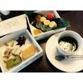 2016.02.22 京洋菓子司ジュヴァンセル 『祇園フォンデュ』 これはとてもオススメ。夕方ごろに行くと売り切れてしまうらしいです!