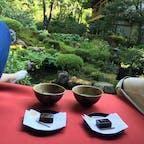 京都大原 三千院