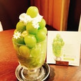 FukuNAGA901さんの、 ますかっとやま‼️ めちゃ美味しい😁