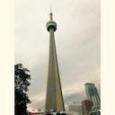 カナダで人気の展望 景観ランキングtop6 カナダ 観光スポット