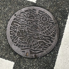 静岡県伊東市!のまんほーる 海水浴
