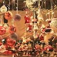 ミュンヘンはもうクリスマス一色です🎄🎅🏻 0℃前後と、思ったほど寒くなかったので、寒いの嫌だけどクリスマスマーケットは行きたいという方には11月末がおススメです。来冬の候補に、ぜひ。!  📍Munich, Germany
