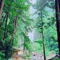 【2016.10.01】  🛫那智の滝  📍和歌山県東牟婁郡那智勝浦町那智山