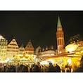 今クリスマスマーケットが行われているドイツに行ってきました🇩🇪 とってもいい国すぎて…語彙力← 色々振り返りながら思い出を忘れないように投稿していきます。