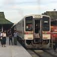ヤンゴン中央駅:ミャンマー 🇲🇲 がんばれ!JR東海