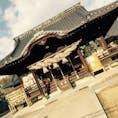 ♯御建神社 ♯広島
