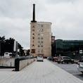 ヘルシンキを訪れたら行ってみたいアラビアの工場。店内のギフトショップには、アウトレット商品や限定商品もあります。