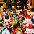 クリスマスはいかがどうお過ごしでしたか? #ドイツクリスマスマーケット#大阪#雑貨が可愛すぎた
