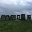 Stonehenge  the uk