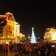 #香港#香港ディズニー#香港旅行 #クリスマス#christmas #hongkong
