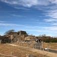 兵庫  /  竹田城跡