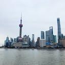 年 東方明珠電視塔 Oriental Pearl Tower はどんなところ 周辺のみどころ 人気スポットも紹介します