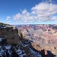 grandcanyon 🏜 #america#lasvegas#grandcanyon#arizona