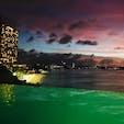 gaum reef&olive spa resort
