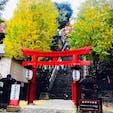 愛宕神社⛩_東京
