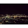 #長崎 の#稲佐山 #夜景