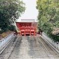 #近江神宮 #かるたの聖地 #ちはやふる #滋賀 #琵琶湖