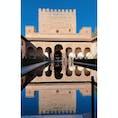 #アルハンブラ宮殿 #laAlhambra #アンダルシア #Andalusia #グラナダ #Granada #