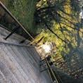 ✔️京都📍清水寺  京都初上陸 隅から隅まで見つくしたい! 何十回でも行きたいって思った場所📌