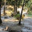 ラオス🇱🇦 ルアンパバーンの滝