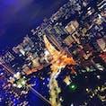2018/06/17 もうひとつの東京タワー