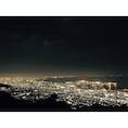 兵庫〜神戸〜百万ドルの夜景