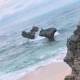 沖縄 ハードロック
